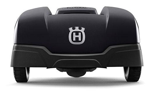 Robot tondeuse AUTOMOWER® 105 Husqvarna