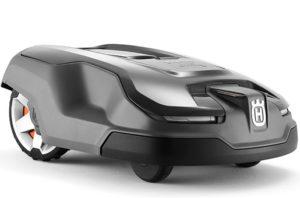 Robot tondeuse AUTOMOWER® 315X Husqvarna