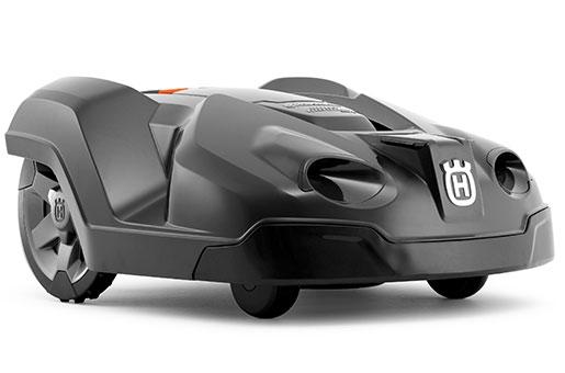 Robot tondeuse AUTOMOWER® 430X Husqvarna