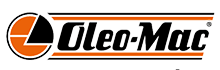 Logos OLEO-MAC