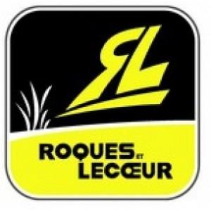 Logo Roques Lecœur