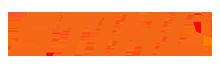 Logos STIHL