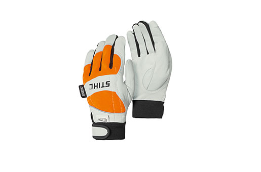 Gants dynamic Thermovent Stihl
