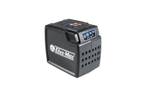 Batterie Bi 2,5 OM Oleo-Mac