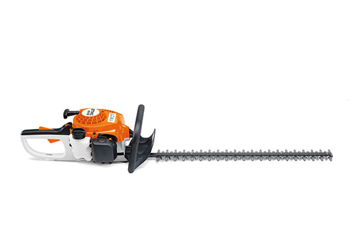 Taille-haies thermique HS 45-600 MM STIHL