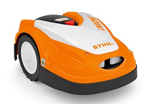 Robot de tonte RMI 422 STIHL
